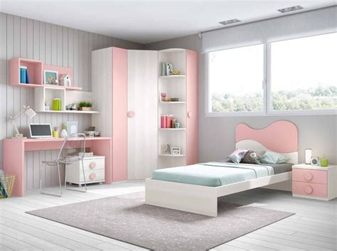 Dormitorios Juveniles Online - Dormitorios Juveniles Valencia