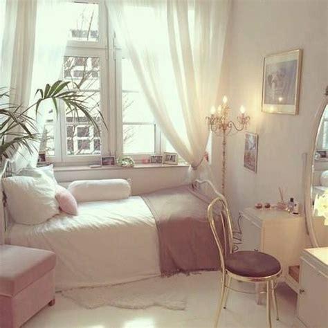 Dormitorios juveniles pequeños 20 fotos e ideas de ...