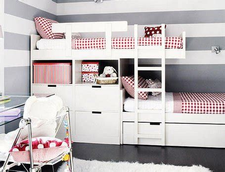 Dormitorios Juveniles Pequeños 40 Fotos e Ideas – ÐecoraIdeas