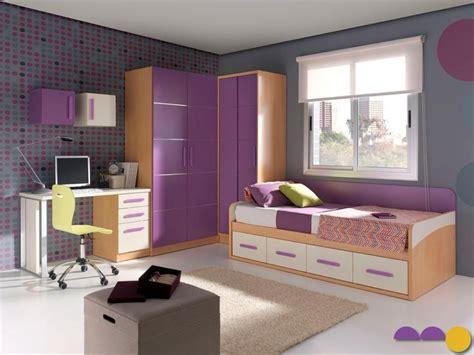 Dormitorios Juveniles – Stilo Muebles