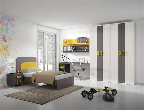dormitorios juveniles   Tienda de muebles de Badajoz y ...