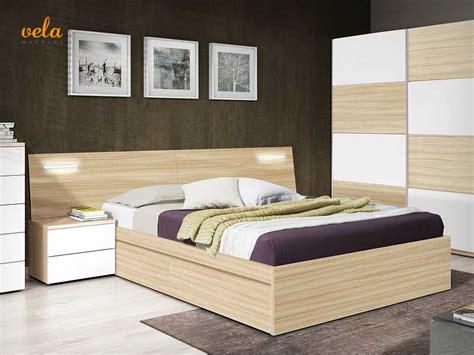 Dormitorios matrimonio baratos   Modernos, rústicos ...