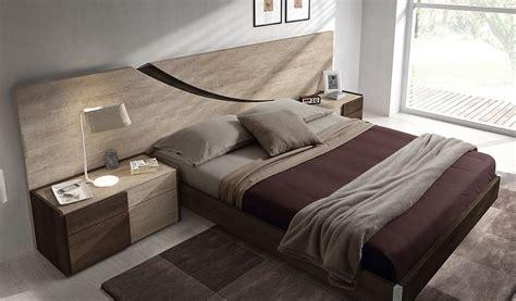 Dormitorios matrimonio, diseño y calidad, hechos a medida ...