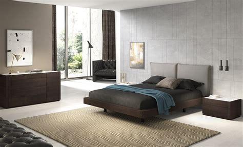 Dormitorios Matrimonio   Dormitorio tapizado   Compra ...