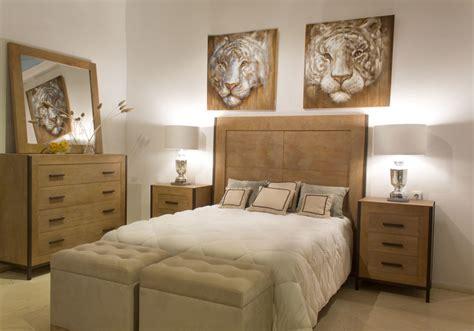 Dormitorios Matrimonio - Dormitorios Sevilla y Córdoba ...
