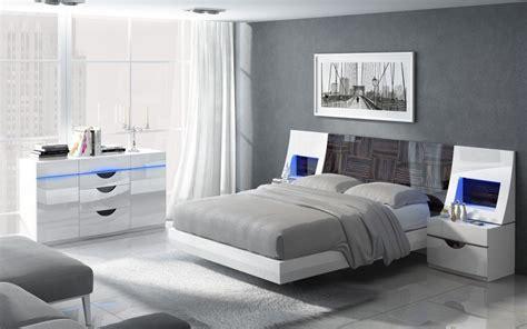 Dormitorios Matrimonio Modernos Con Canape. Great ...