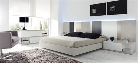 Dormitorios Matrimonio | Tienda de Muebles e Interiorismo ...