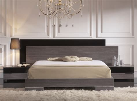 Dormitorios modelo BENGASI | Muebles La Fabrica