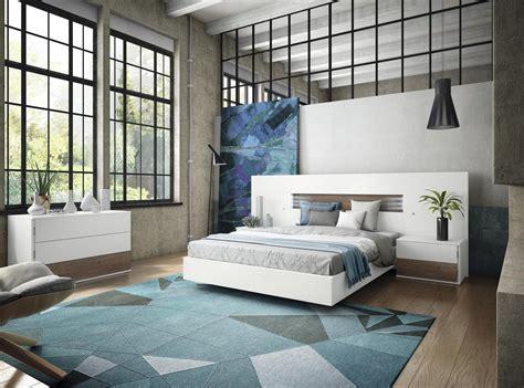 Dormitorios modernos baratos, Muebles   Tienda Muebles ...