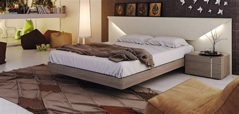 Dormitorios modernos :: Dormitorios :: Muebles Garcia Mediano