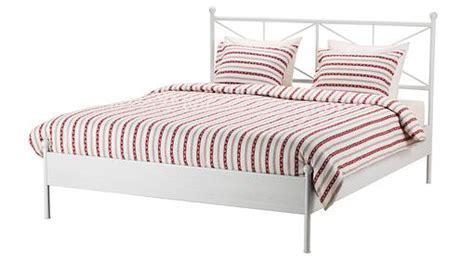 Dormitorios Muebles De Dormitorio Ikea ...