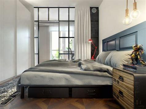 Dormitorios pequeños 40 fotos de decoración e ideas ...