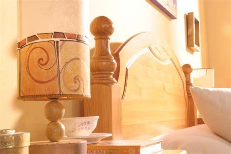 Dormitorios pino, Tienda online Valencia, Tienda Muebles ...