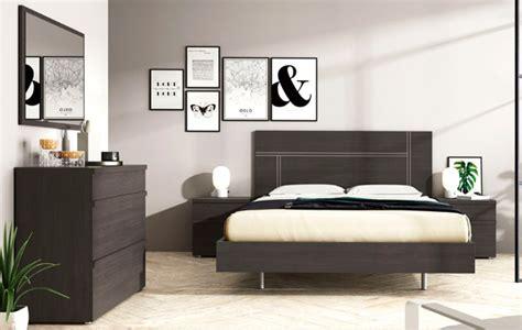 Dormitorios y habitaciones de matrimonio, cabecero camas y ...