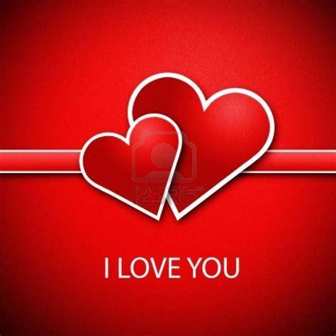 dos corazones enamorados   Historias de amor