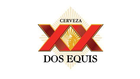 Dos Equis Logo Png | www.pixshark.com   Images Galleries ...