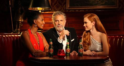 Dos Equis | www.pixshark.com   Images Galleries With A Bite!