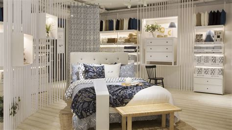 Dos estilos, dos dormitorios (de IKEA) por Lorenzo Meazza ...
