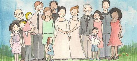 'Dos mamás', un cuento para explicar la diversidad familiar