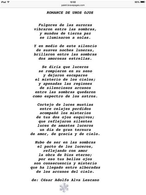 dos poemas a la madre de 4 estrofas con palabras nobles y ...