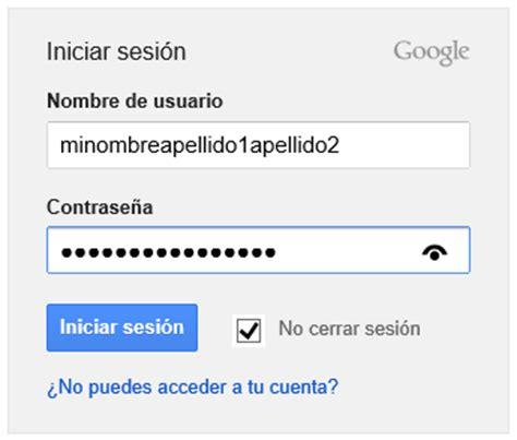 Dos  trucos  para personalizar la dirección de Gmail