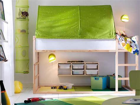 dosel ikea camas infantiles   mueblesueco