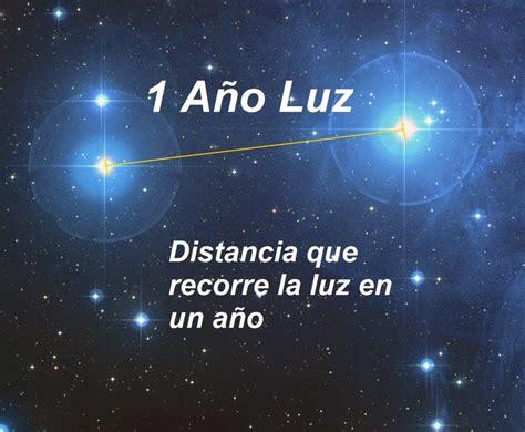 Dosis Astronomica: Que tan grande es el Universo?