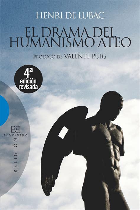 Dostoievski ante el drama del humanismo ateo   Hombre en ...