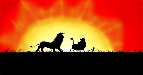 Dothan Brook School Music!: Lion King: Arts Enrichment K 4