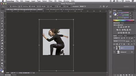 Download Adobe Photoshop CC 2018 Mac   Gratis in Italiano