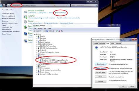 Download Adobe Reader For Windows 7 64 Bit