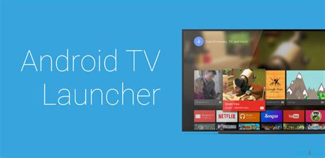 Download Android TV Launcher APK 1.11.2 100 4443508 ...
