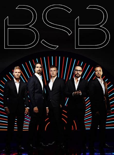 Download Backstreet Boys   Discography [iTunes]  AAC, 1996 ...