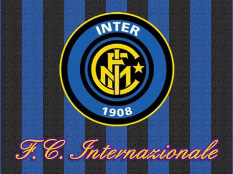 Download besplatne slike i pozadine za desktop: FC Inter ...