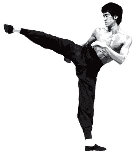 Download Bruce Lee Png Hd HQ PNG Image   FreePNGImg