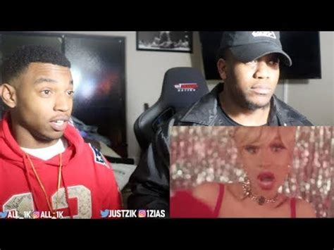 Download Cardi B Bartier Cardi Feat 21 Savage Official ...