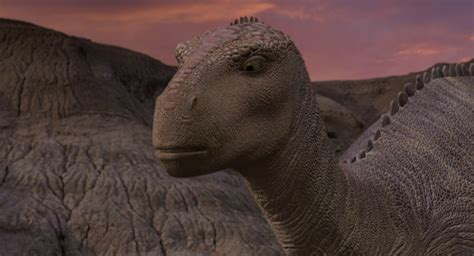 Download Dinosaur  2000  YIFY Torrent for 1080p mp4 movie ...