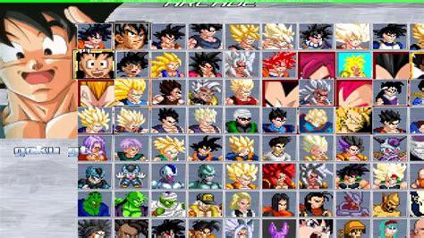 DOWNLOAD Dragon Ball Z full Game PC *free* Working 100% ...
