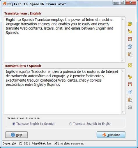 Download English To Myanmar Translation Software Software ...