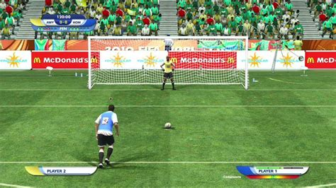 Download_Fifa_2010_Game_For_PC   Khattak Games