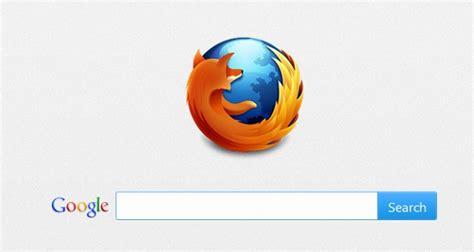 Download Firefox Offline Installer  Standalone  Latest ...