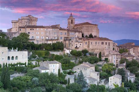 Download France Provence Wallpaper 2000x1333 | Wallpoper ...