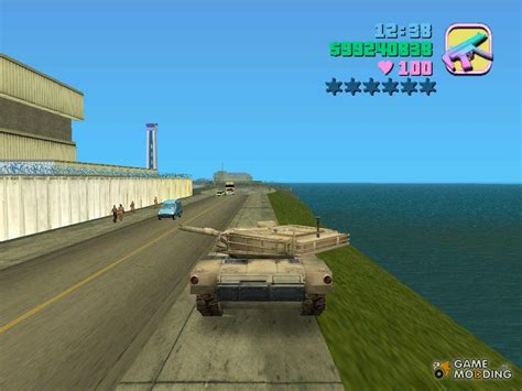 Download free Install Gta Vc Ultimate Mod   letitbitparties