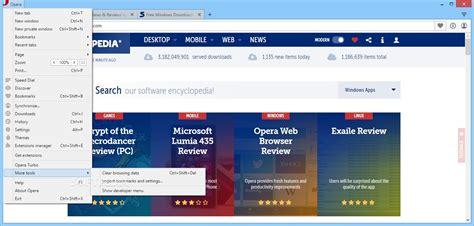 Download free java script for windows xp