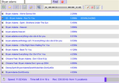 Download free Mp3 Songs Mymp3song