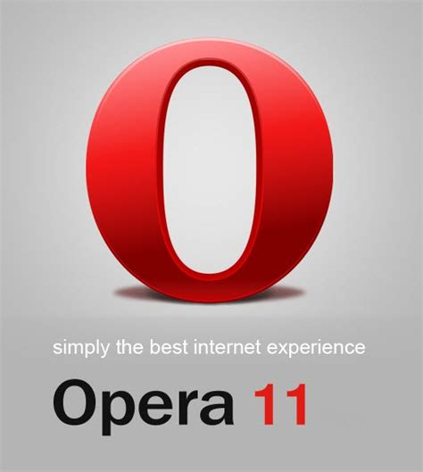 Download Free Software: Download Opera 11.61 File Hippo ...
