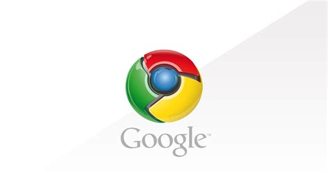 Download Free Software: Google Chrome 18.0.1025.151 Latest ...