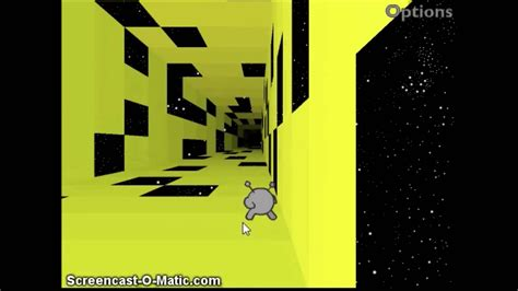 Download free software Google Run 2 Cool Math Games ...