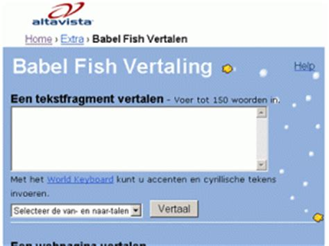 Download free software Italian English Translation Alta ...