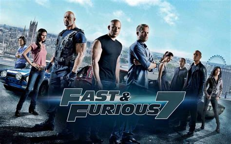 Download Furious 7 Full Movie Free Online | HD, 720P ...